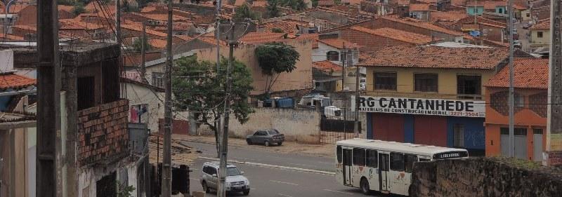 Bairro-da-Liberdade-São-Luis-MA.-Joana-Vieira-da-Silva-2014.