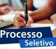 PROCESSO SELETIVO PARA MEDICOS ROLIM